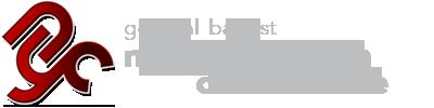 GBNYC Logo
